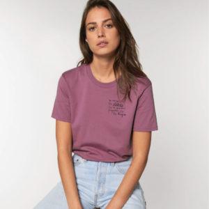Camiseta Unisex Clichés
