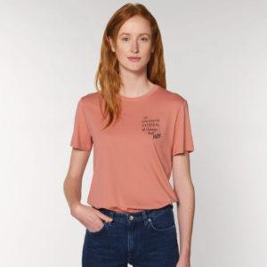 Camiseta Unisex Unicornios