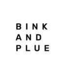 Bink&Plue